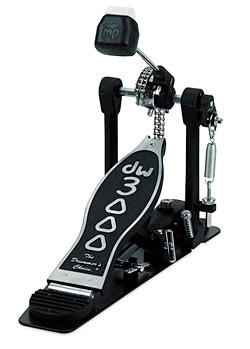 DW / DW-3000 ドラムペダル 【正規輸入品】【数量限定特価】