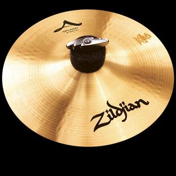 Zildjian A.Zildjian / Splash 8インチ (20cm)【YRK】