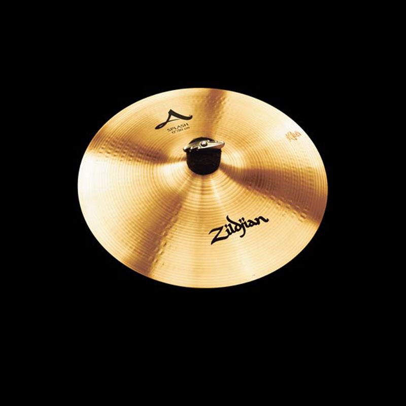 Zildjian A.Zildjian / Splash 12インチ (30cm)【YRK】