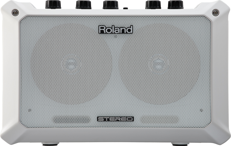 Roland ローランド / MOBILE BA (MOBILE-BA)【YRK】