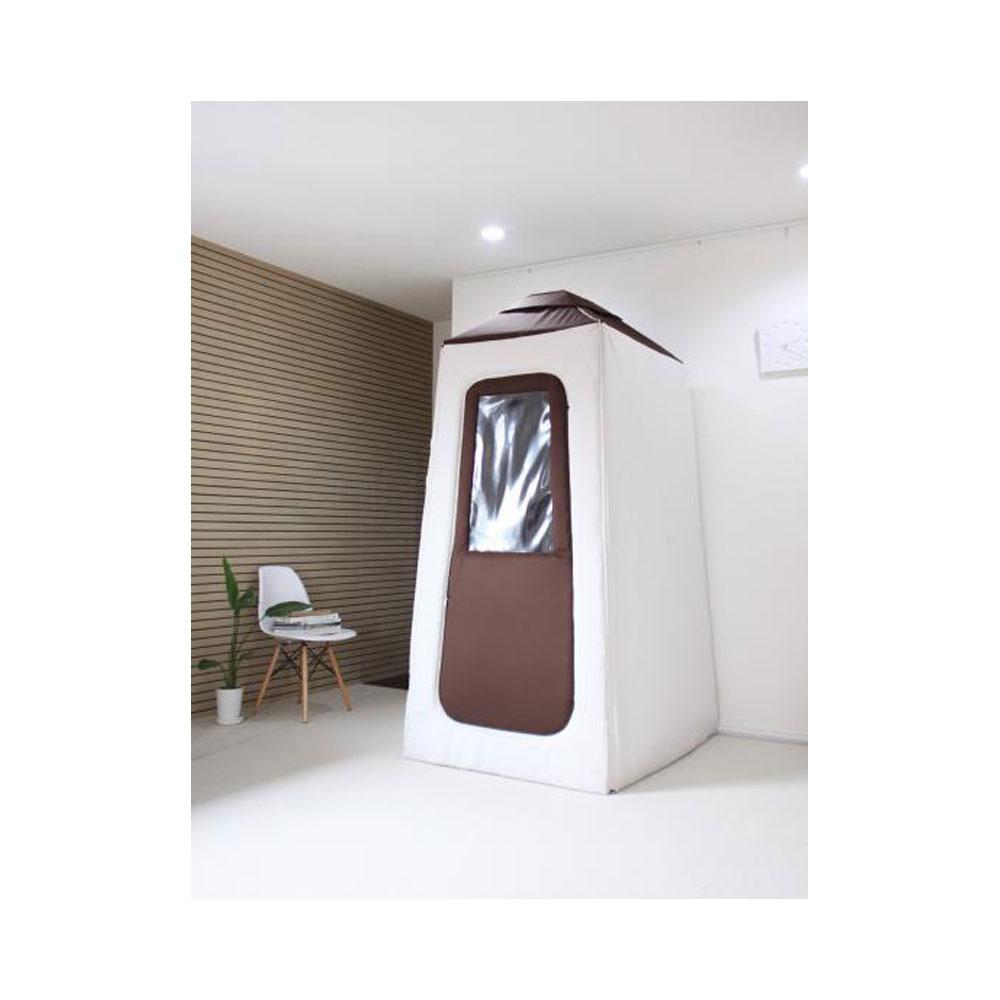 infist Design 簡易吸音ルーム Light Room (ライトルーム)Lサイズ【代引き不可】【別途送料】