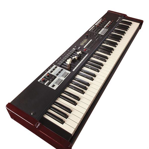 HAMMOND ハモンド / SK1-73 ステージキーボード(SK-1)
