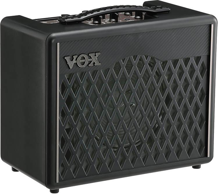 VOX / VX II【WEBSHOP】【YRK】【お取り寄せ商品】