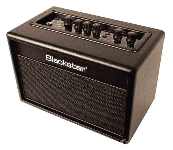 Blackstar / ID Core BEAM【お取り寄せ商品】