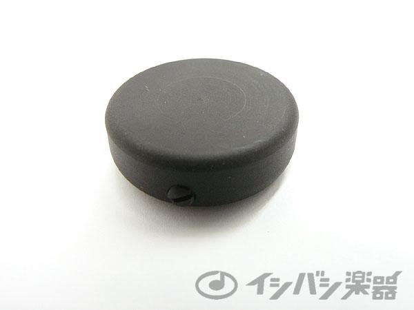 Wood Stone / 【新品】【サックスパーツ】ウッドストーン woodstone セルマー・ヤマハサックス用 サムレスト ハードラバー製(お取り寄せ商品)
