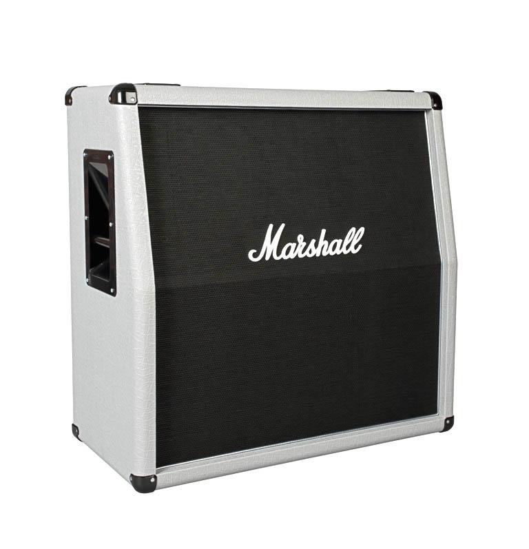 Marshall / 2551AV【YRK】【お取り寄せ商品】