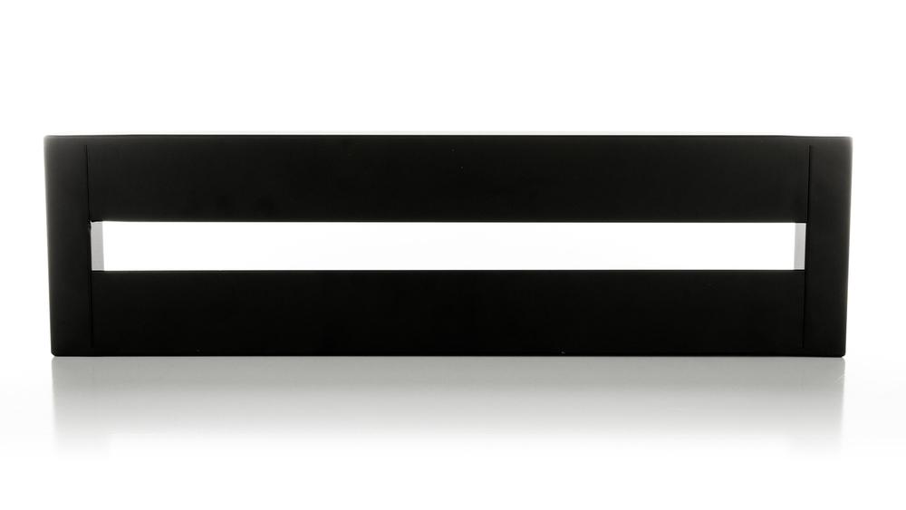 pedaltrain ペダルトレイン / NANO Plus w/soft case (PT-NPL-SC)【お取り寄せ商品】【WEBSHOP】