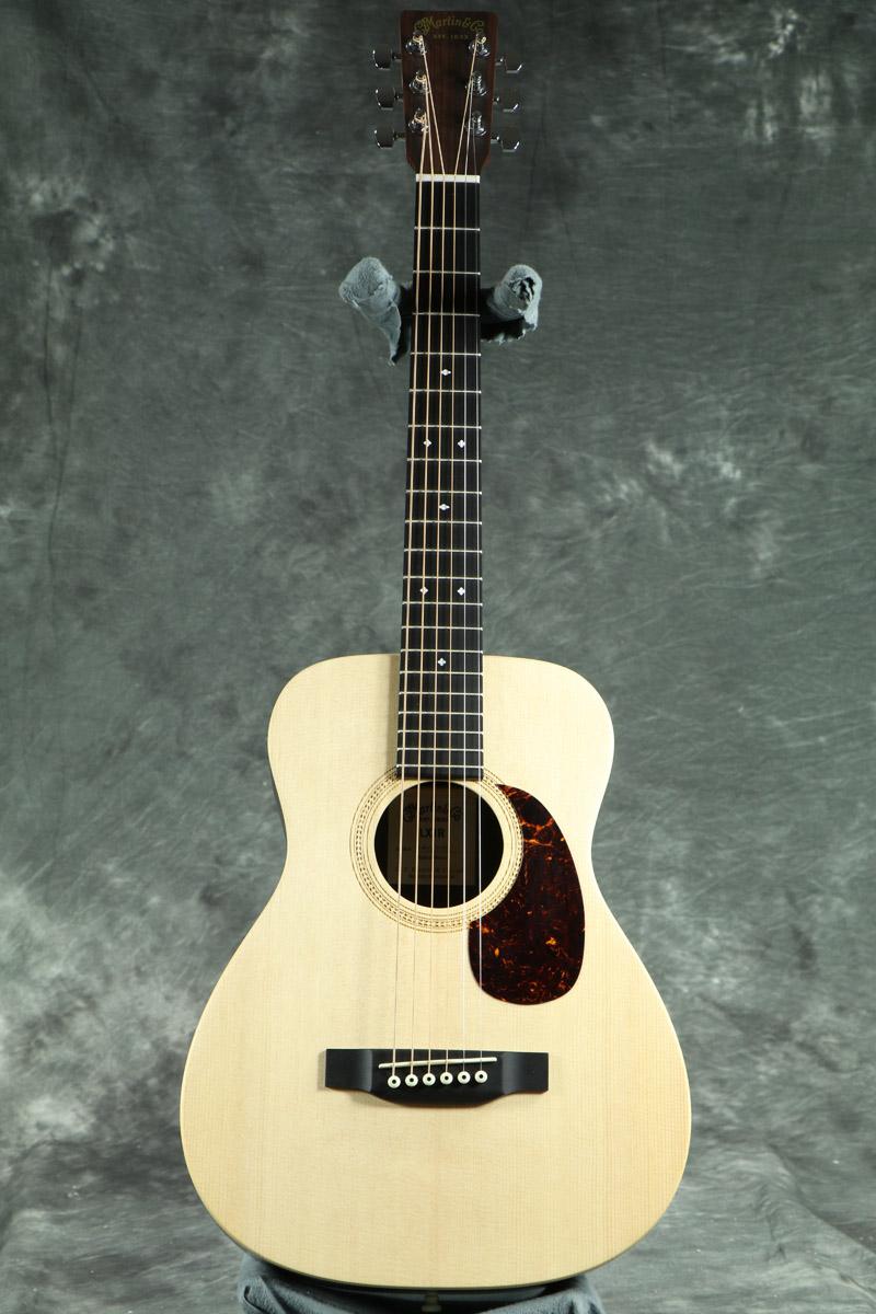 マーチン ミニ ギター