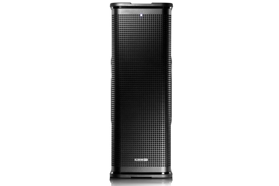 Line6 ラインシックス / StageSource L3M パワードスピーカー【お取り寄せ商品】【YRK】