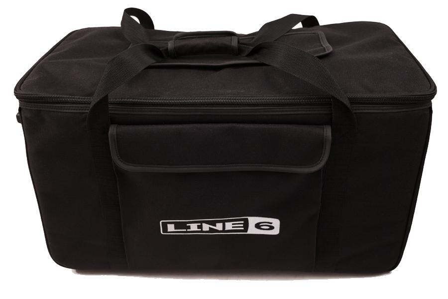 Line6 ラインシックス / L2TMBAG L2t/L2m専用スピーカーバッグ