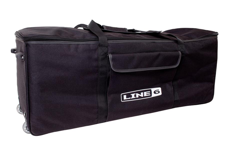 Line6 ラインシックス / L3TMBAG L3t/L3m専用スピーカーバッグ