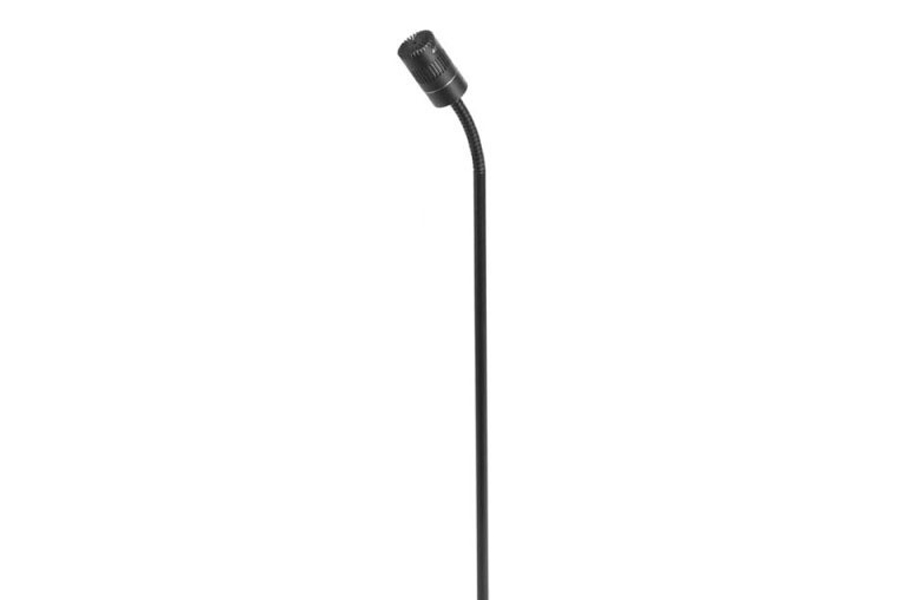 DPA Microphones ディーピーエーマイクロホンズ / 4011FJS d:dicate レコーディング・マイクロホン ブーム長75cm【国内正規保証5年】【お取り寄せ商品】
