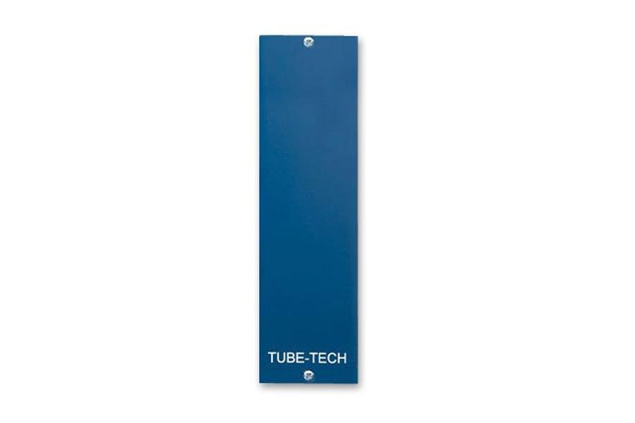 TUBE-TECH チューブテック / BLIND PANEL 1MODULE ブラインドパネル【お取寄せ商品】