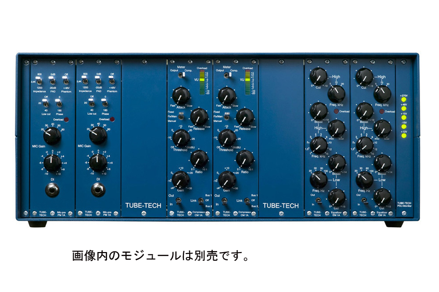 TUBE-TECH チューブテック / RM8 テーブルトップフレーム【お取寄せ商品】