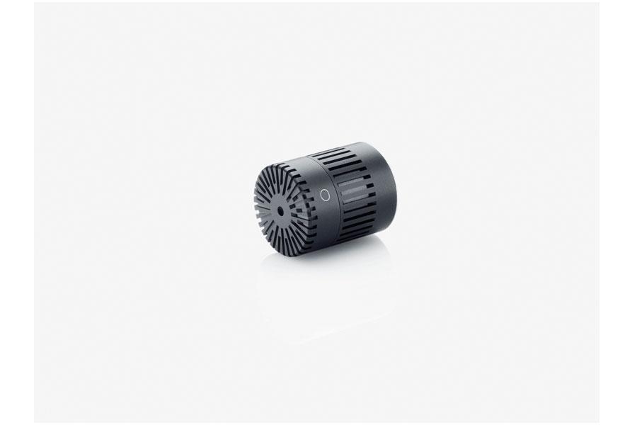 DPA Microphones ディーピーエーマイクロホンズ / MMC4015 ワイド単一指向性マイクロホンカプセル【お取り寄せ商品】