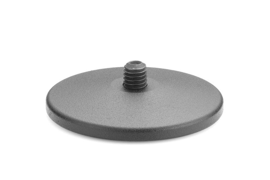 DPA Microphones ディーピーエーマイクロホンズ / TB4000 テーブルベース【お取り寄せ商品】