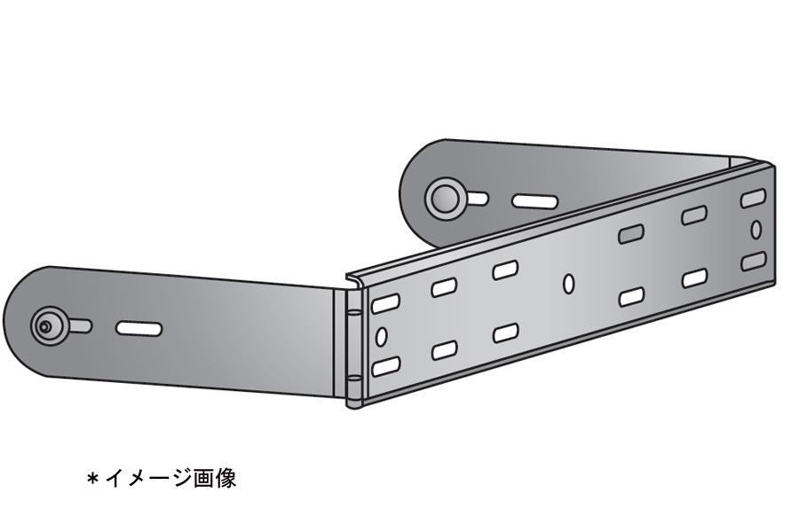 YAMAHA ヤマハ / UB2000 Uブラケット(IH2000/IL1115用)【お取り寄せ商品】