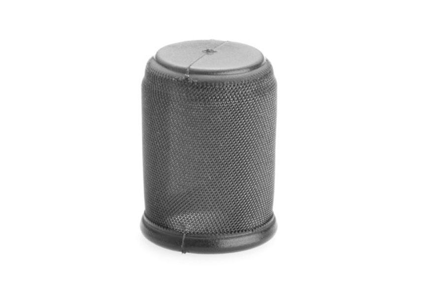 DPA Microphones ディーピーエーマイクロホンズ / DUA0574 ポップスクリーン(5個セット) 黒(4088用)【お取り寄せ商品】