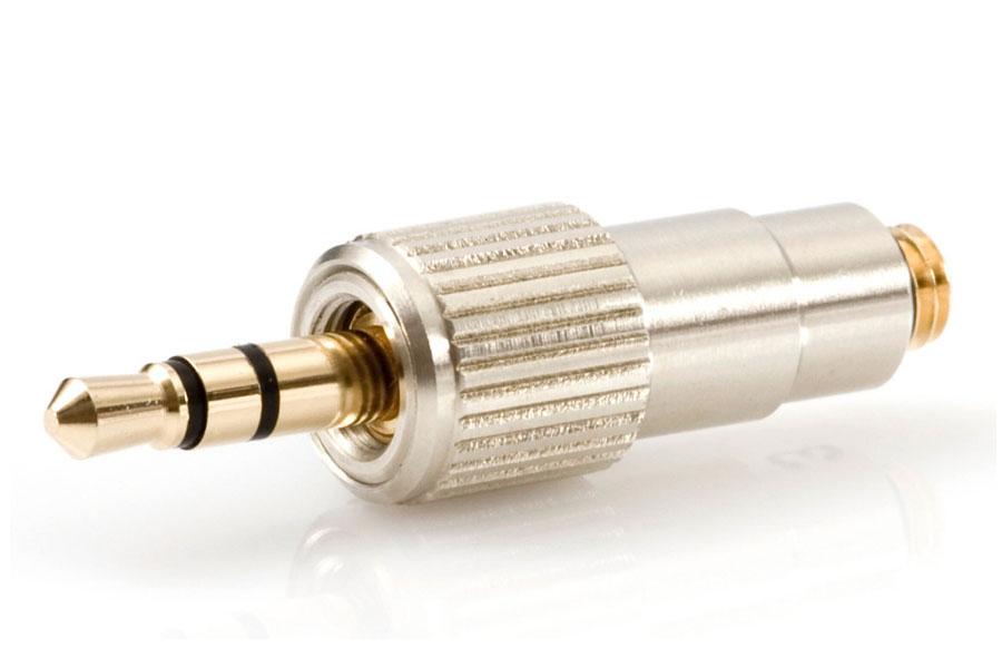 【楽天市場】DPA Microphones ディーピーエーマイクロホンズ / DAD6019 ...