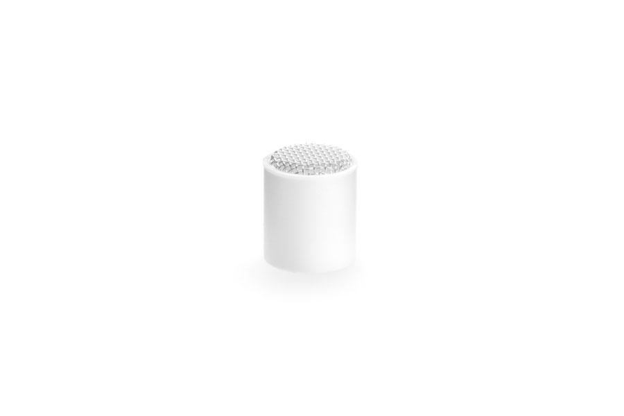 DPA Microphones ディーピーエーマイクロホンズ / DUA6006 ミニチュアグリッドハイブースト(5個入)(白)【お取り寄せ商品】