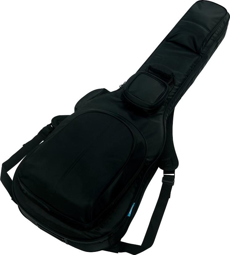 Ibanez / IBB924-BK POWERPAD ULTRA Gig Bag エレキベース用ケース アイバニーズ【お取り寄せ商品】【WEBSHOP】