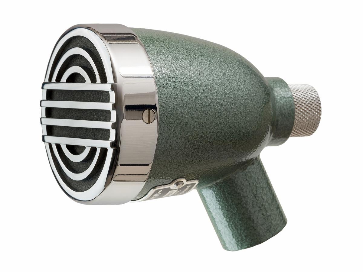 sE Electronics エスイーエレクトロニクス / Harp Blaster HB52 ハーモニカマイク【お取り寄せ商品】