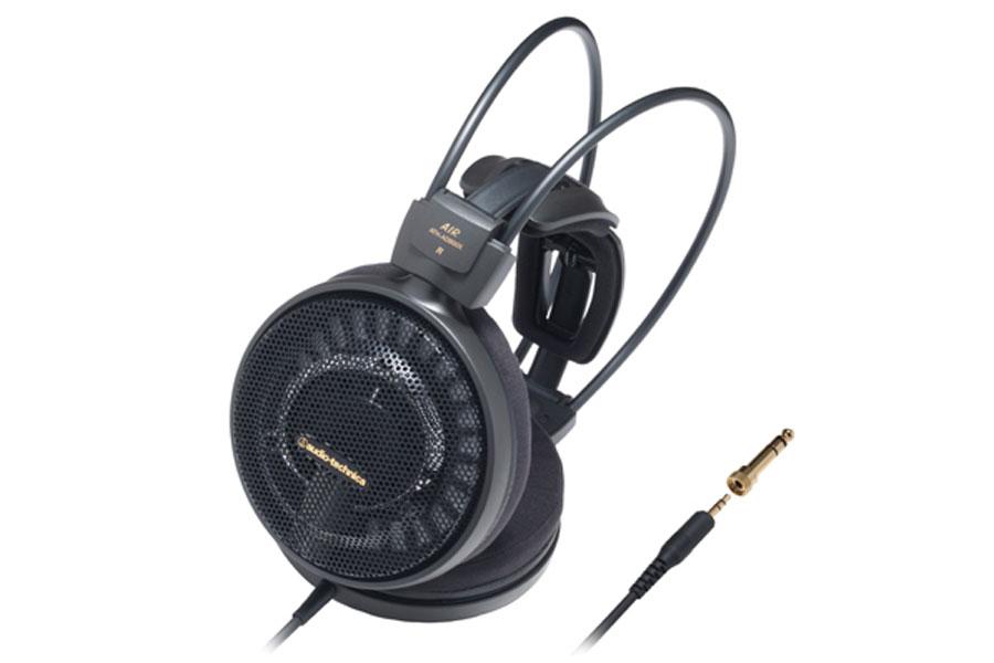 audio-technica オーディオテクニカ / ATH-AD900X エアーダイナミックヘッドホン【お取り寄せ商品】