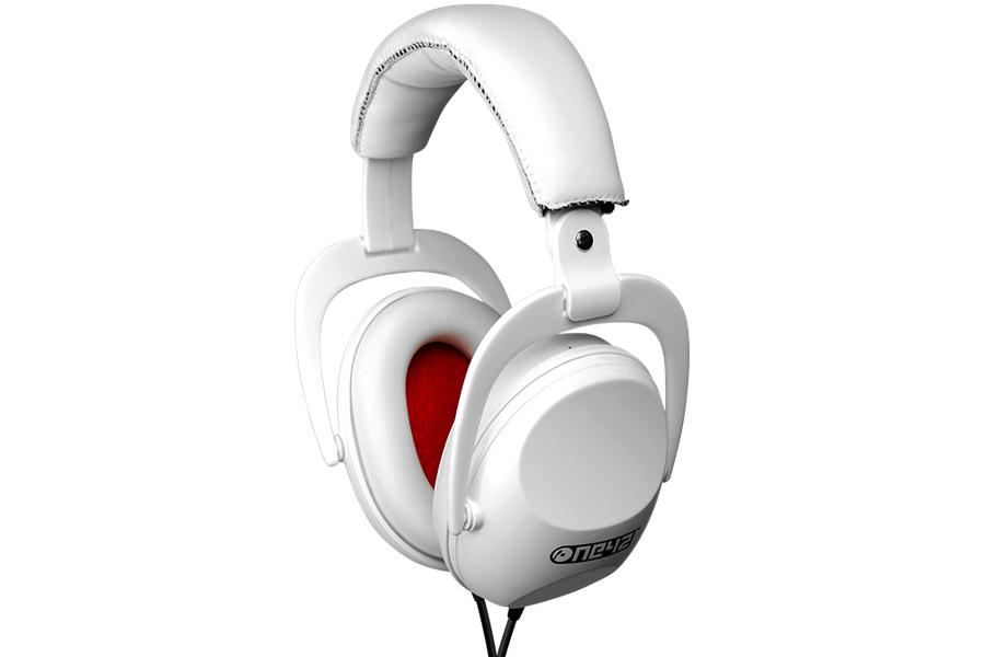 DIRECT SOUND ダイレクトサウンド / One42 DJ Headphones DJ用モニターヘッドホン【お取り寄せ商品】