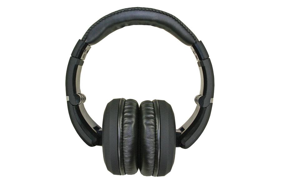 CAD シーエーディー / MH510BK(ブラック) ヘッドホン【お取り寄せ商品】【YRK】