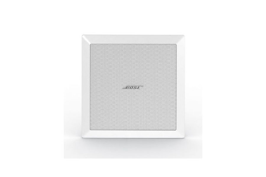 BOSE ボーズ / DS-SG 角型スピーカーグリル(DS16F/DS40F/DS40F-8OHM/DS100F用)(1ペア)【お取り寄せ商品】