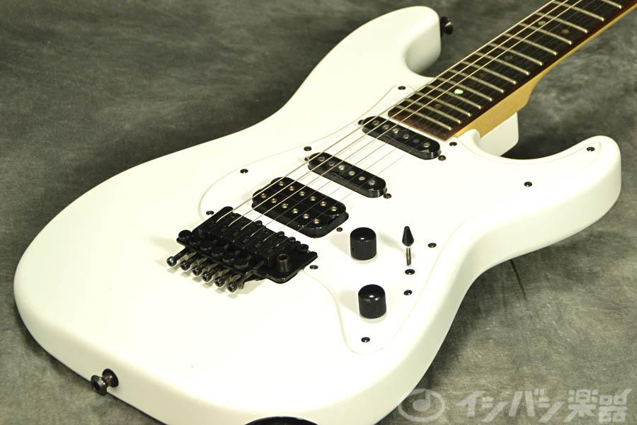JACKSON / X Series Adrian Smith Signature SDX【お取り寄せ商品】