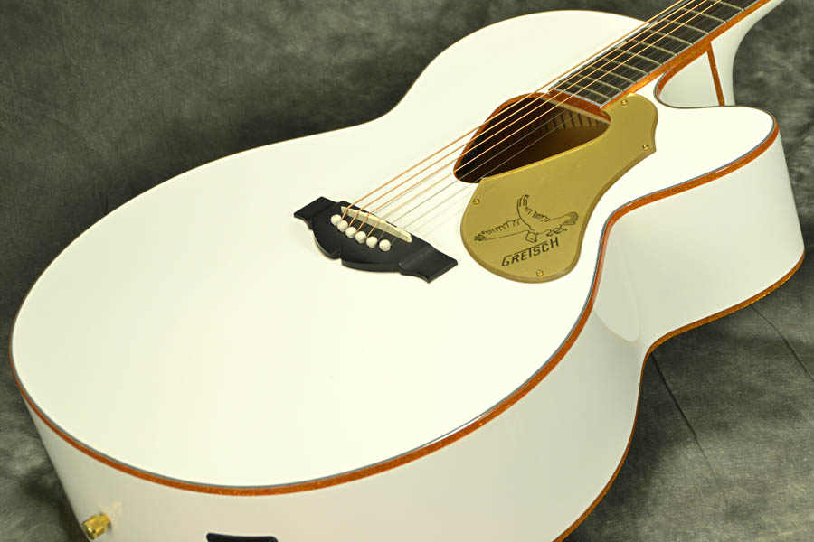 【新品】 Gretsch G5022CWFE Rancher Falcon グレッチ アコースティックギター エレアコ G-5022 【正規輸入品】【プレゼントあり!/+set79094】【お取り寄せ商品 / 納期:11月頃入荷予定】