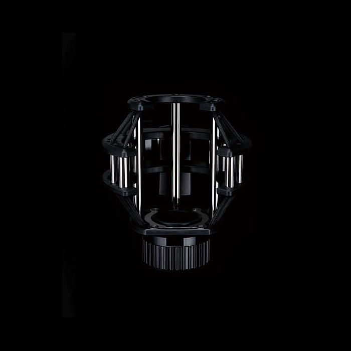 LEWITT ルウィット / LCT 40 SHs ショック・マウント【お取り寄せ商品】