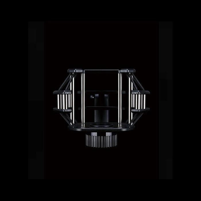 LEWITT ルウィット / LCT 40 SHx ショック・マウント【お取り寄せ商品】