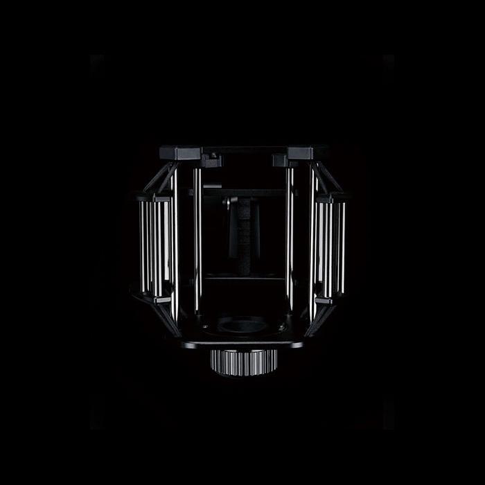 LEWITT ルウィット / LCT 40 SHxx ショック・マウント【お取り寄せ商品】