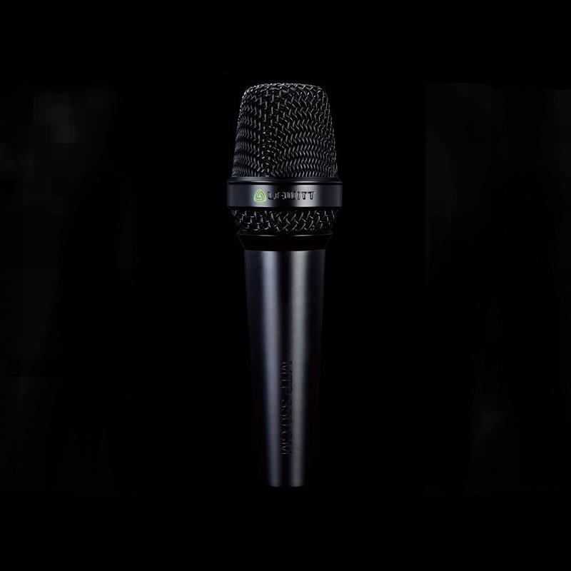 LEWITT ルウィット / MTP 350 CMs ハンドヘルド・コンデンサー・マイク(スイッチ付き)【お取り寄せ商品】