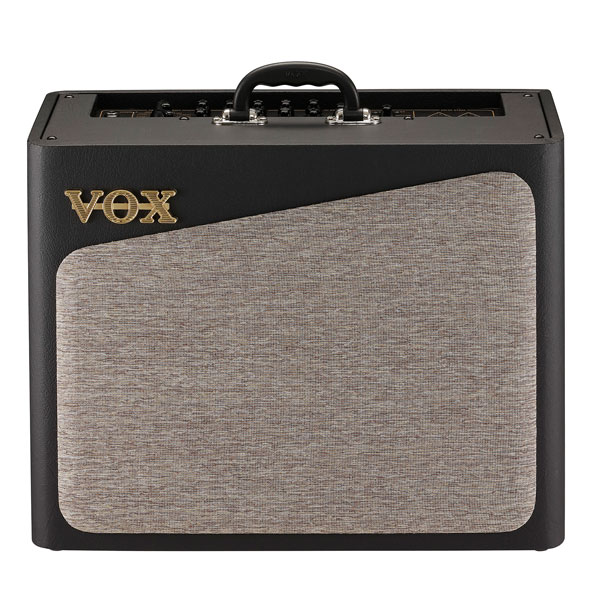 VOX ボックス / AV30 ANALOG VALVE AMPLIFIER【YRK】【お取り寄せ商品】