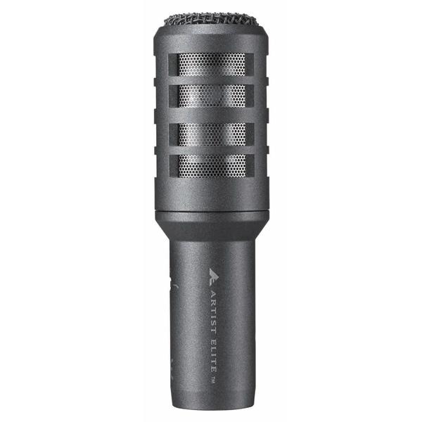 audio-technica オーディオテクニカ / AE2300 楽器収音用マイクロホン