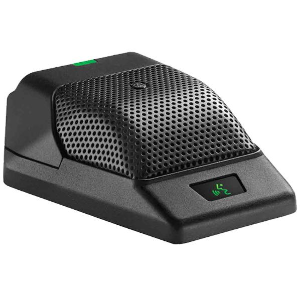 audio-technica オーディオテクニカ / ATW-T1006 ワイヤレスバウンダリー マイクロホン