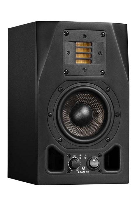 ADAM AUDIO アダムオーディオ / A3X モニタースピーカー