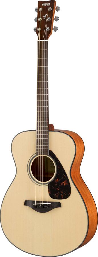 YAMAHA FS800 NT FS800 YAMAHA (ナチュラル) ヤマハ アコースティックギター アコギ FS-800 アコギ 入門 初心者 《+811022800》【YRK】, 健康ストア 健友館:215fbbb9 --- thomas-cortesi.com