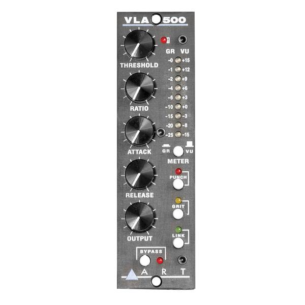 ART エーアールティー / VLA 500 500シリーズ互換 コンプレッサー・モジュール【お取り寄せ商品】