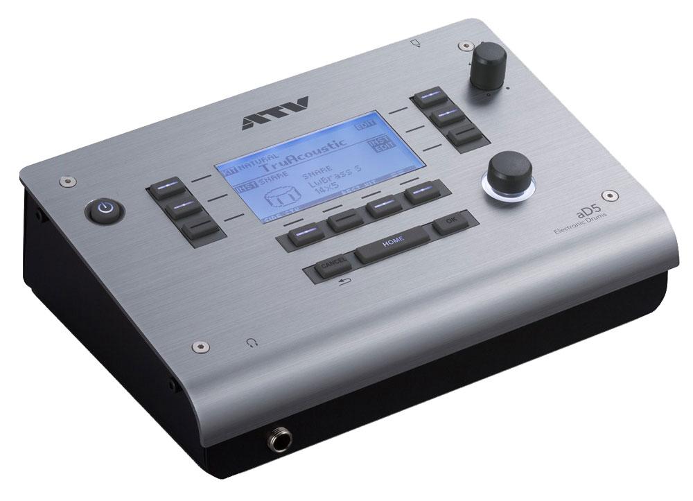 特別オファー ATV aD5 エレクトロニック ドラム モジュール, 幸運堂 天然石パワーストーン adb5a780