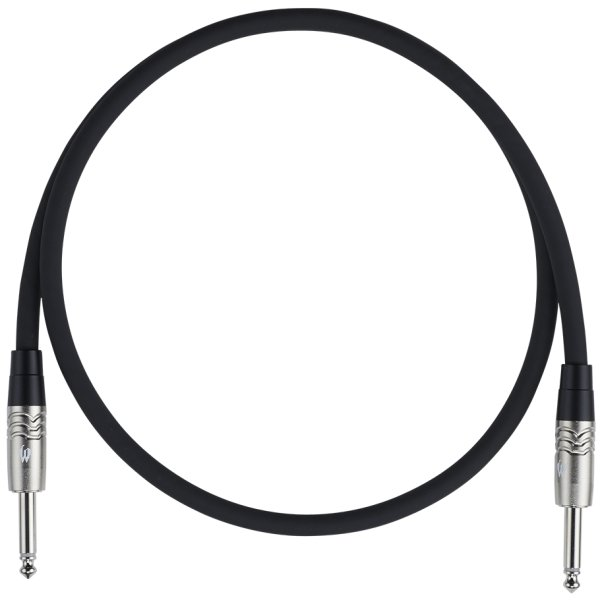 FREE THE TONE / CS-8037 1.0M S/S SPEAKER CABLE フリーザトーン