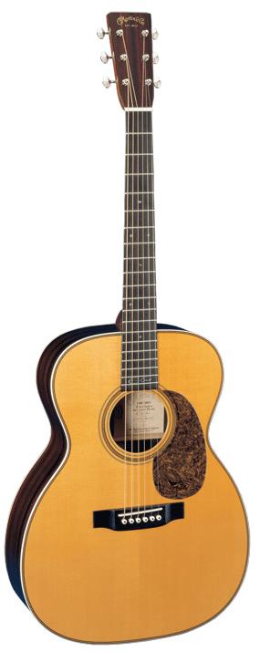 【新品】 Martin OOO-28EC マーチン マーティン アコースティックギター エリッククラプトン OOO28EC 000-28EC 00028EC 【Eric Claptonシグネイチャーモデル】【正規輸入品】【お取り寄せ商品】
