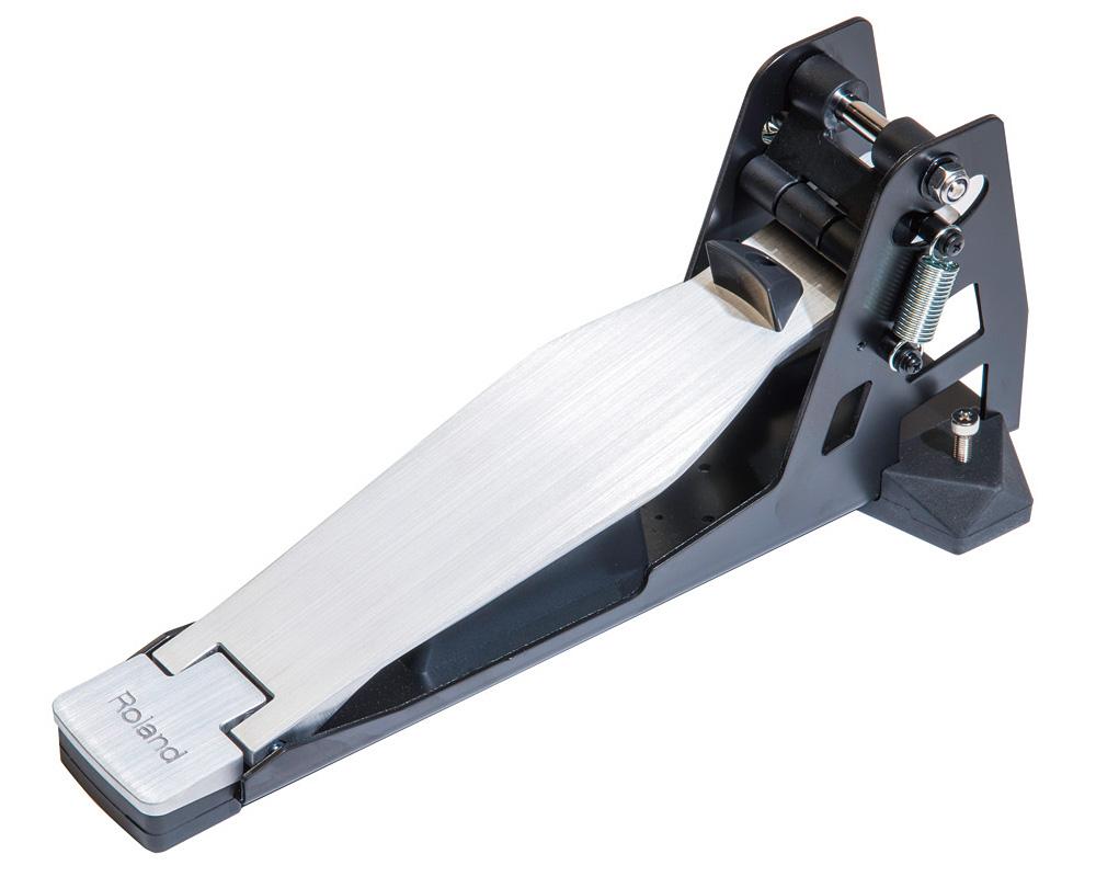 Roland FD-9 Hi-Hat Control Pedal ローランド ハイハットコントロールペダル【WEBSHOP】【YRK】