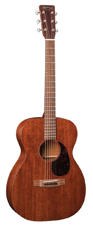 【新品】 Martin OO-15M マーチン マーティン アコースティックギター 00-15M OO15M 0015M 【15シリーズ/正規輸入品】【お取り寄せ商品】