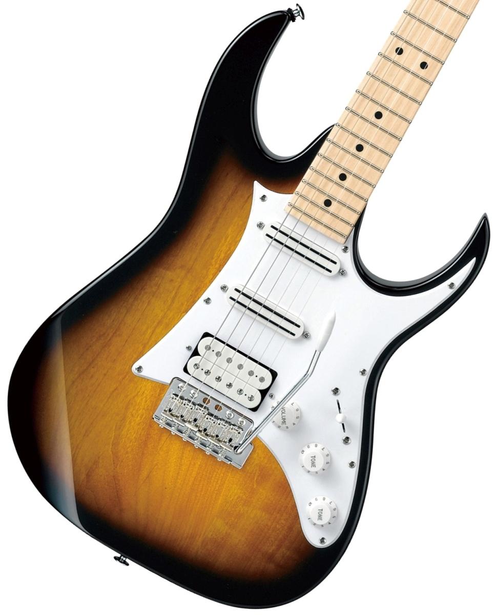 Ibanez / AT10P-SB Andy Timmons アイバニーズ エレキギター【お取り寄せ商品】《予約受付/納期未定》