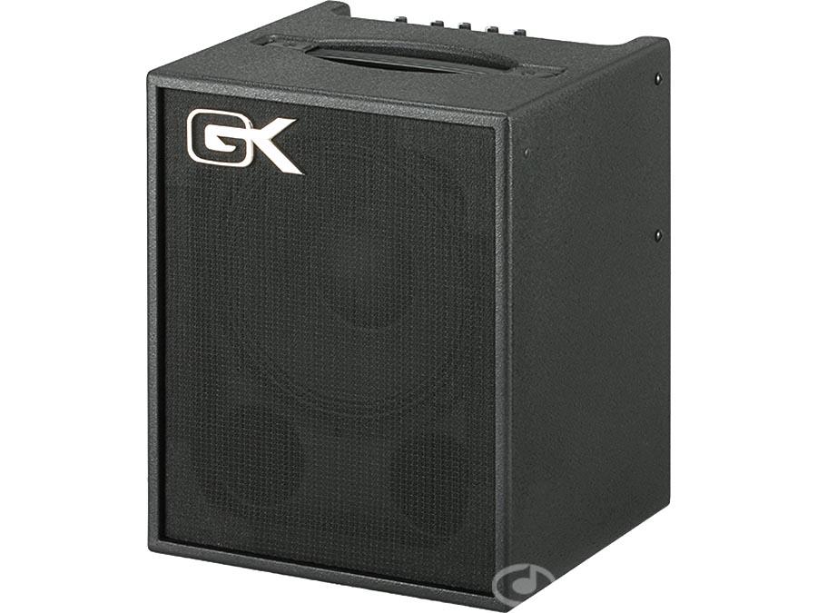 GallienKrueger/MB110COMBOベースアンプ