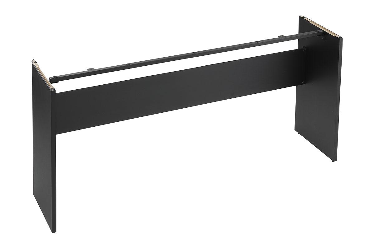 KORG コルグ / STB1-BK ブラック (B1専用ピアノ・スタンド)【YRK】